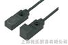 超低价格,SUNX低价方形传感器