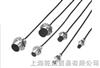 SUNX圆柱形传感器