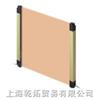 日本松下SUNX光幕传感器,价格合理
