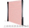 日本SUNX神视光幕传感器,介质说明