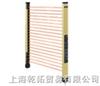 品质优越SUNX压力传感器,松下特别介绍
