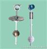 ZK-UQK浮球液位變送器