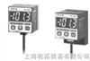 SUNX自动压力传感器