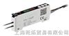 SUNX数字光纤传感器