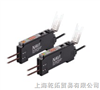 SUNX神視數字光纖傳感器,常見問題解答