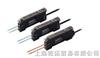 SUNX数字光纤传感器,日本SUNX