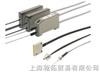 SUNX模拟光纤传感器,重要细节说明