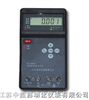 ZK-2000手持信号发生校�验仪