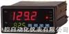 ZK-100智能测控仪