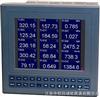 ZK-R8000中长图真彩无纸记录仪