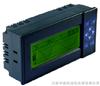 ZK202-MR迷你型无纸记录仪