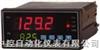ZK-100智能显示调节仪