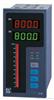 DH-XMDA-9000智能数显巡检仪