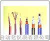 本安防爆用集散型仪表信号缆( ia-JYVP)
