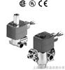 选择使用:美国ASCO世格脉冲阀EF8551G401MO
