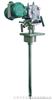 ZK-PT皮托管原理靠背管流量计