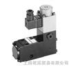 美国PARKER压力传感器,产品优点与缺点