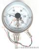 WSSX电接点双金属温度计