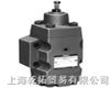 日本液压缸结构原理,YUKEN进口品牌