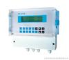 ZK-100超声波流量计