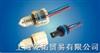 GEMS光电液位传感器参数选型