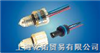 GEMS光电液位传感器