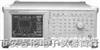 供应二手标量网络分析仪54147A  ANRITSU