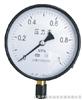 YTN普通耐震压力表