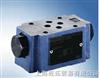 德国IFM光电传感器产品简介,提供报价