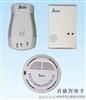 家用�怏w探�y器SK-6000JA