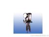 ZR7351-1型手操压力泵,便携式压力泵