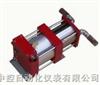 ZK-QTJ气体加压器