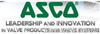 ASCO控制器分类,阿斯卡重要信息