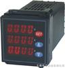 PZ866X-423AU, PZ866X-723AU三相电压表
