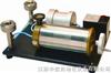 ZK-QBT台式微压压力泵
