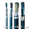KX-HFF、KC-HFFP、KX-HFFRP、KC-HFHFFRP氟塑料耐高温补偿导线