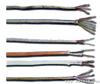 XjN-500-KXH、XjN-500-SCH、热电偶用耐热500℃补偿导线(缆)