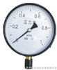 ZK-Y一般压力表