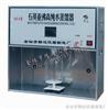 实验室亚沸水提纯器