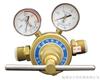 大流量丙烷减压器YQWG-754型