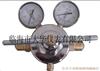 管路式大流量空气减压器YQKG-754