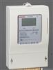 DSSY866三相预付费电能表