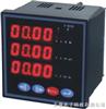 PD866E-518, PD866E-530PD866E-518, PD866E-530