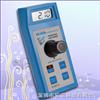 HI93713磷酸盐测定仪