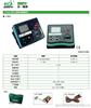 DY4200数字式接地电阻测试仪