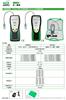 DY8800A+可燃气体检漏仪/DY5750A+卤素泄漏检测仪