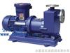 ZCQ型ZCQ型自吸磁力泵