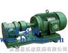 2CY系列2CY系列齿轮润滑泵