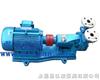 W型W型双级漩涡泵