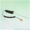 DH-WRNK-181手柄式热电偶
